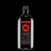 Заправка Molotow Speedflow 250 ml