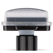 Голова маркера Molotow Transformer 50 мм
