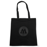 Сумка Molotow Can Bag