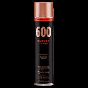 Аэрозольная краска Molotow Burner Copper 600 мл