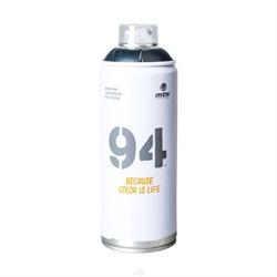 Аэрозольная краска MTN 94 400 мл - фото 4586
