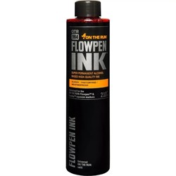 Заправка OTR.984 FLOWPEN INK 210 мл - фото 4614