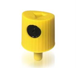 LEGO cap - фото 4640