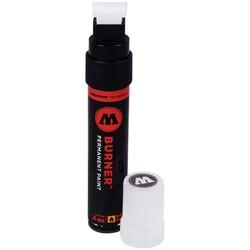 Molotow 640PP Burner Marker 20 мм - фото 4677