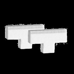 перо для маркера Molotow flowmaster Hi-Fi 760/767 60 мм - фото 4770