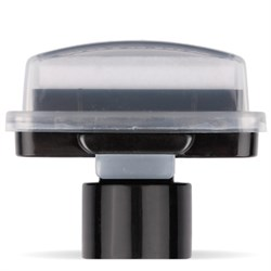 Голова маркера Molotow Transformer 50 мм - фото 4806