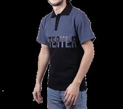 Рубашка поло Anteater - фото 4906