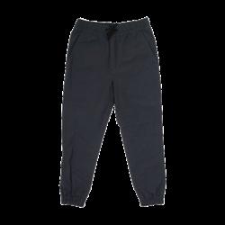 Брюки Anteater Simple joggers-gray - фото 4925