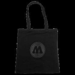 Сумка Molotow Can Bag - фото 5101