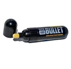 Маркер OTR.4001 Bullet Paint 8mm - фото 5125