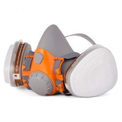 Комплект для защиты дыхания J-SET 6500 - фото 5150