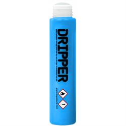 Сквизер Dope Dripper 10 мм - фото 5235