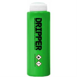 Сквизер Dope Dripper 18 мм - фото 5236