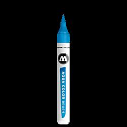Маркер Molotow Aqua Color Brush - фото 5241