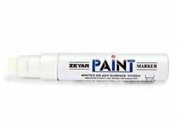 Маркер Zeyar Paint 15мм
