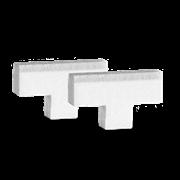 перо для маркера Molotow flowmaster Hi-Fi 760/767 60 мм