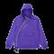 Ветровка Anteater Windjacket 66 - фото 4933