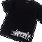 Классическая футболка Anteater - фото 5204